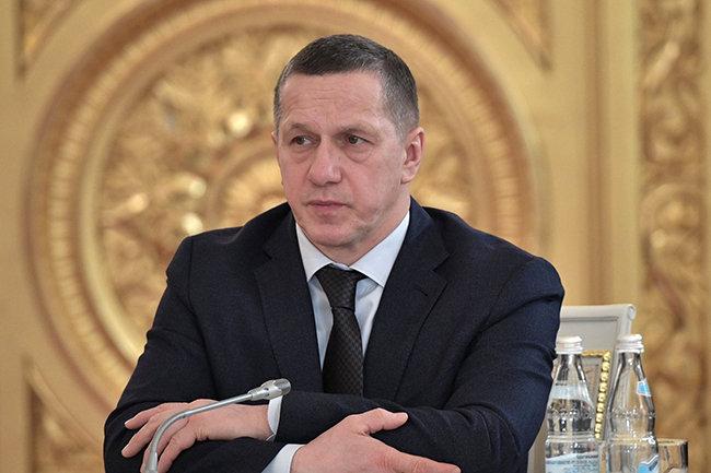 Фото: infox.ru