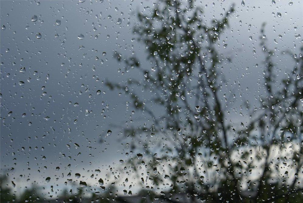 Небольшие дожди ожидаются в ряде районов Якутии 24-25 июля