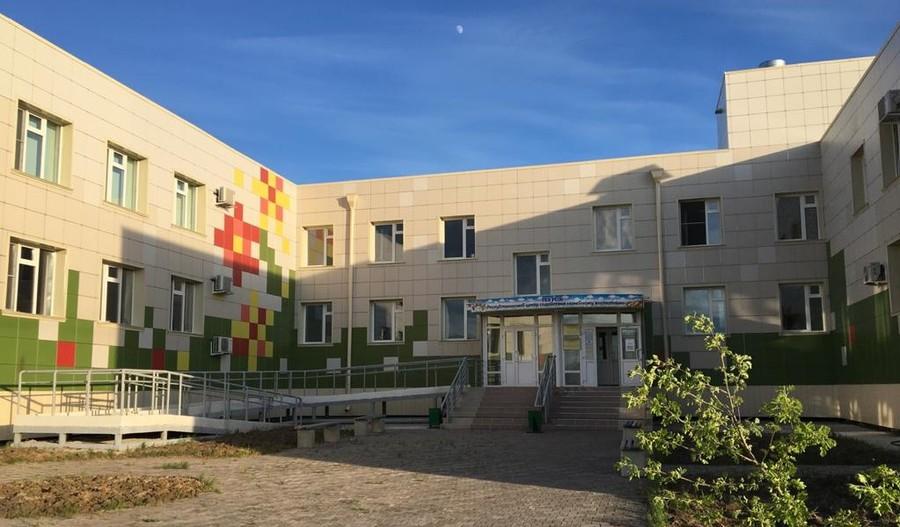 Педагоги-психологи из Якутии победили в конкурсе «Реестр доказательных практик — 2021»