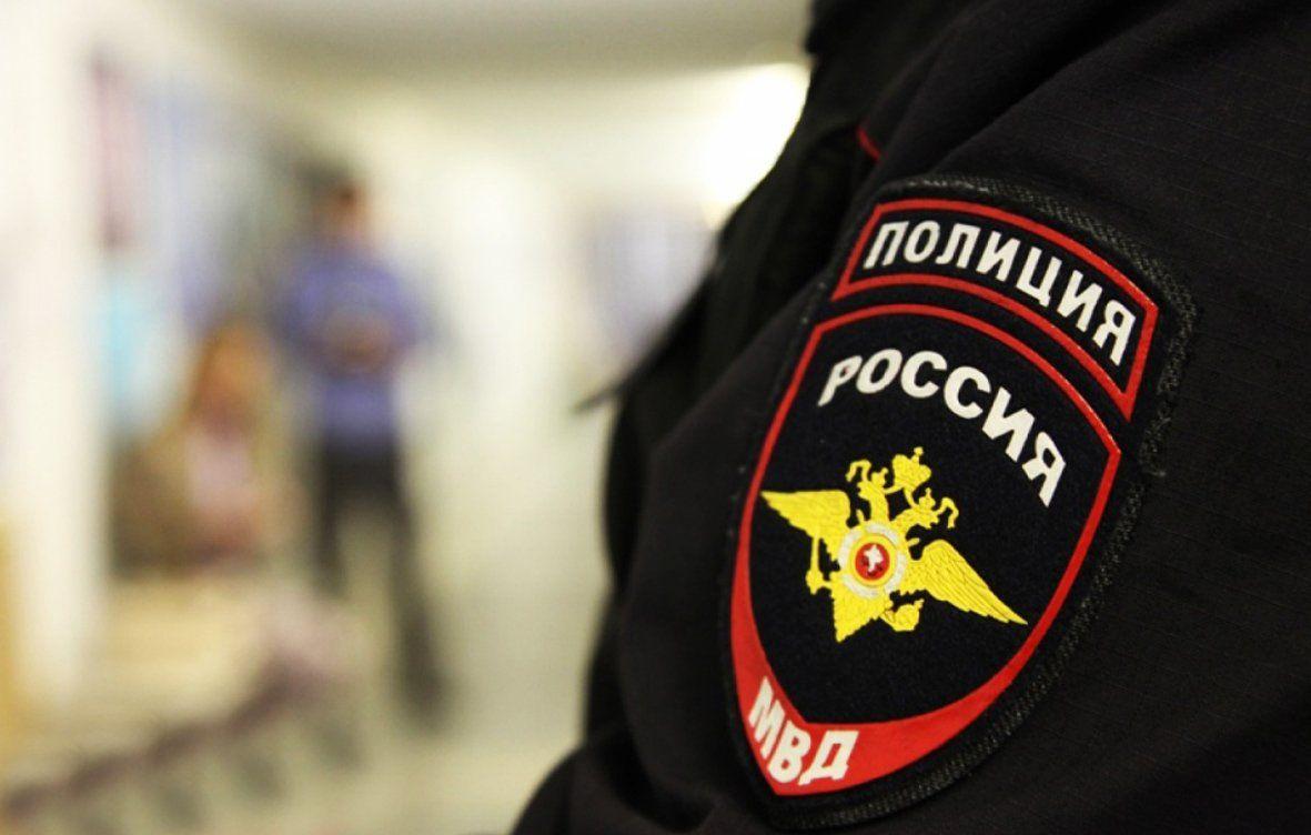Якутские полицейские задержали подозреваемого в серии мошенничеств