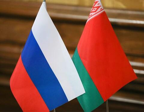 Якутия и Беларусь расширят торгово-экономическое сотрудничество