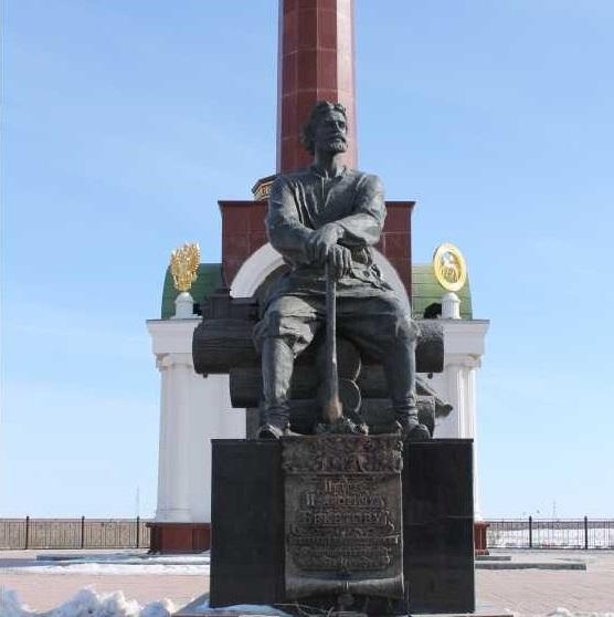 Два памятника в Якутии вошли в ТОП-1000 культурных и туристических брендов