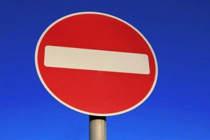 Движение транспорта по улице Покрышкина в Якутске временно ограничат 23 июля