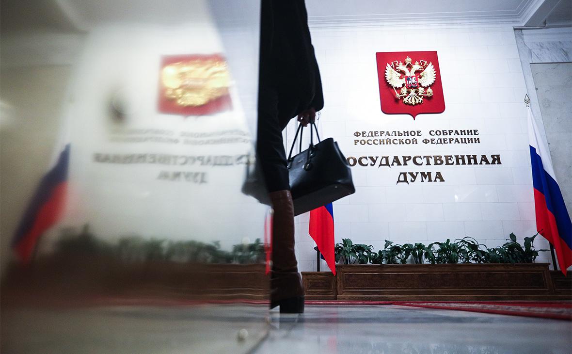 Общественные наблюдатели о предстоящих выборах: Предстоит конкурентная борьба