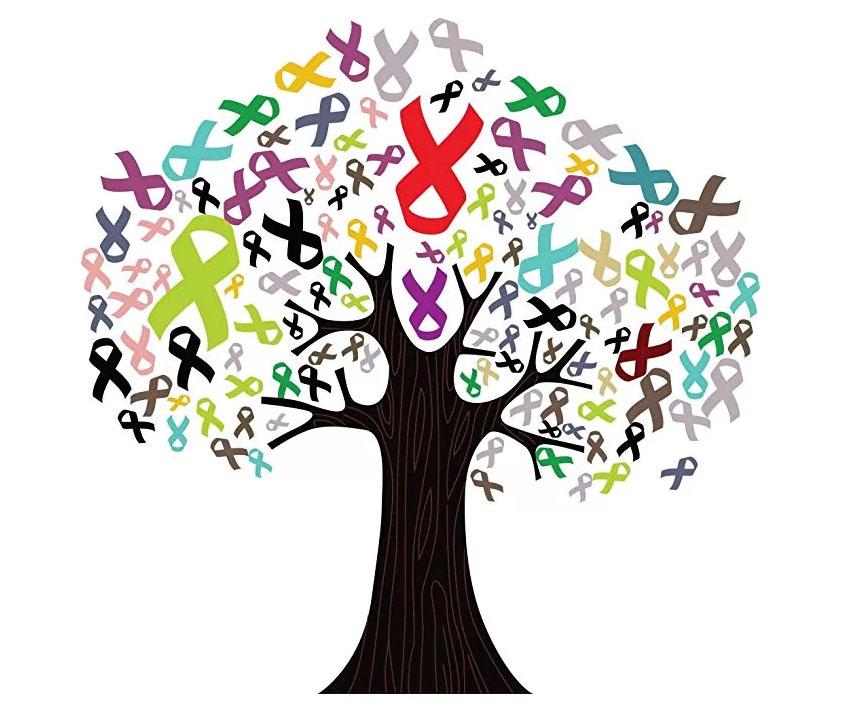 Рак в цифрах. Динамика онкологической заболеваемости в Якутии