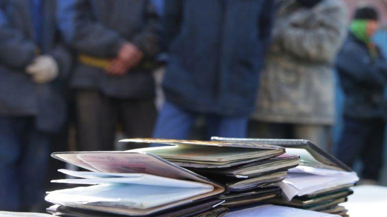 Около 100 уголовных дел в сфере миграции возбудили в Якутии за первую половину 2021 года