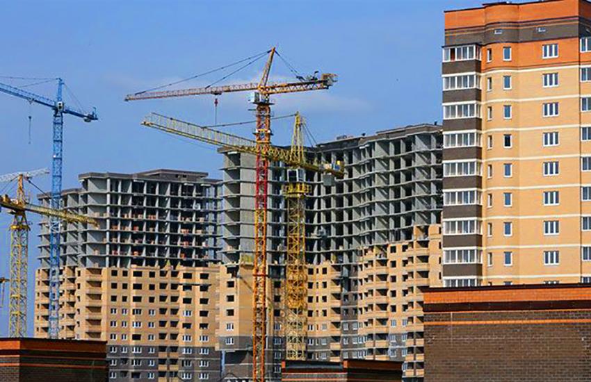 Инфраструктурные проекты Якутии представят на заседании правкомиссии по региональному развитию