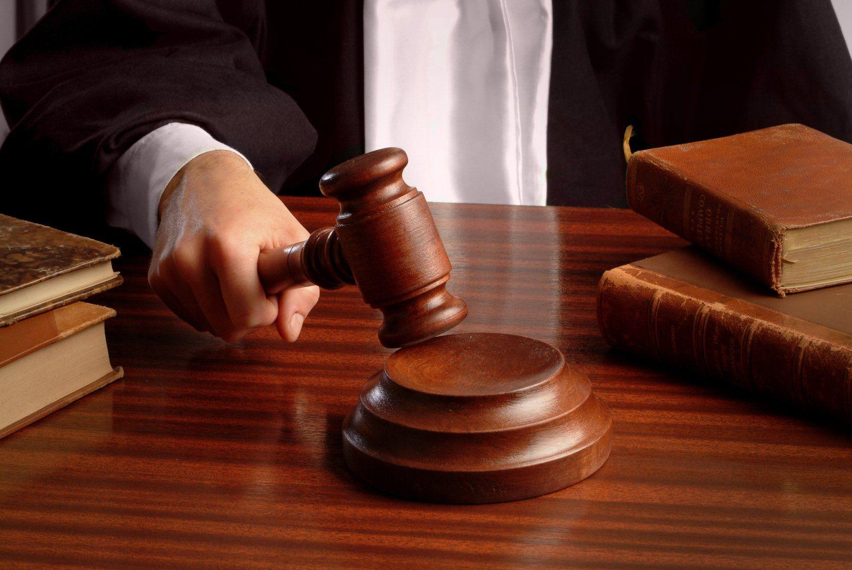 Директору предприятия грозит до пяти лет тюрьмы за гибель несовершеннолетнего в Якутске