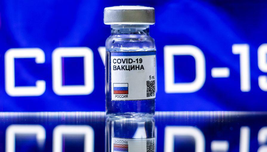 Вакцина от COVID-19 поступит в медучреждения Якутска 21 июля