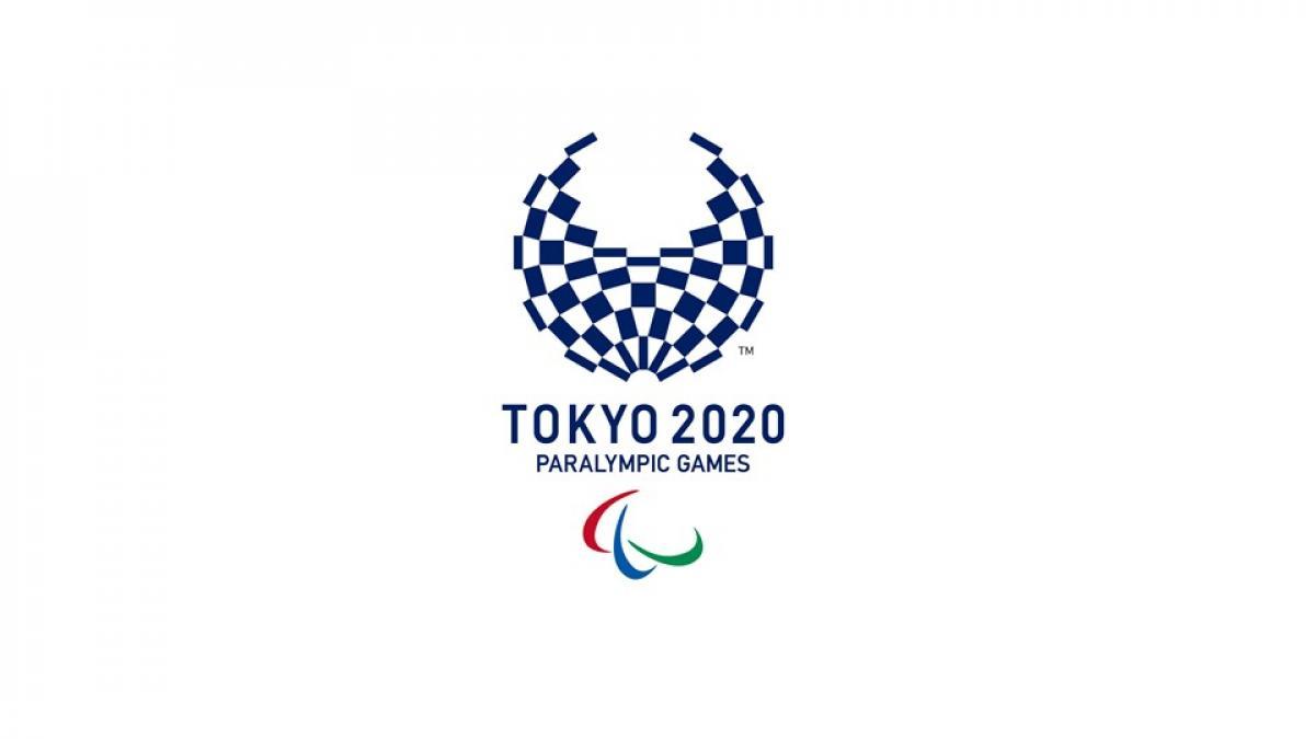 Якутянки — участницы Паралимпиады-2021