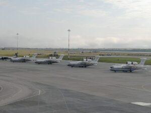 yk24.ru
