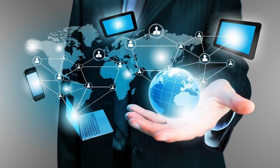 Инновационно-технологический центр планируют создать в Якутии