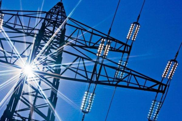 Новую электростанцию введут в Верхоянске в Якутии до конца 2021 года