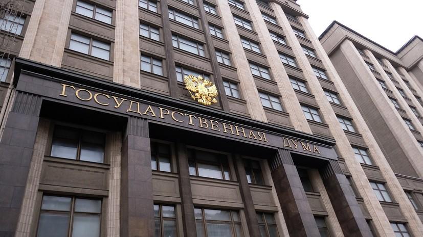 Айсен Николаев: Избранные в Госдуму якутяне будут работать во благо республики