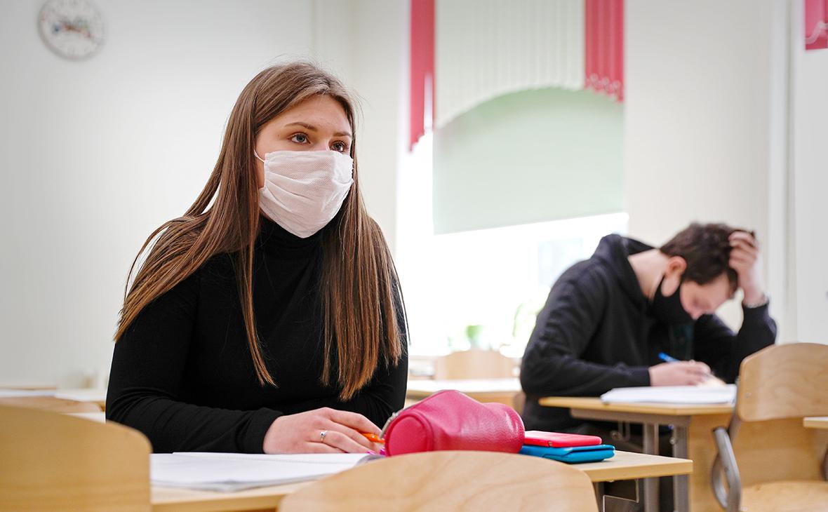 Рособрнадзор: Отказ от ЕГЭ может снизить качество образования