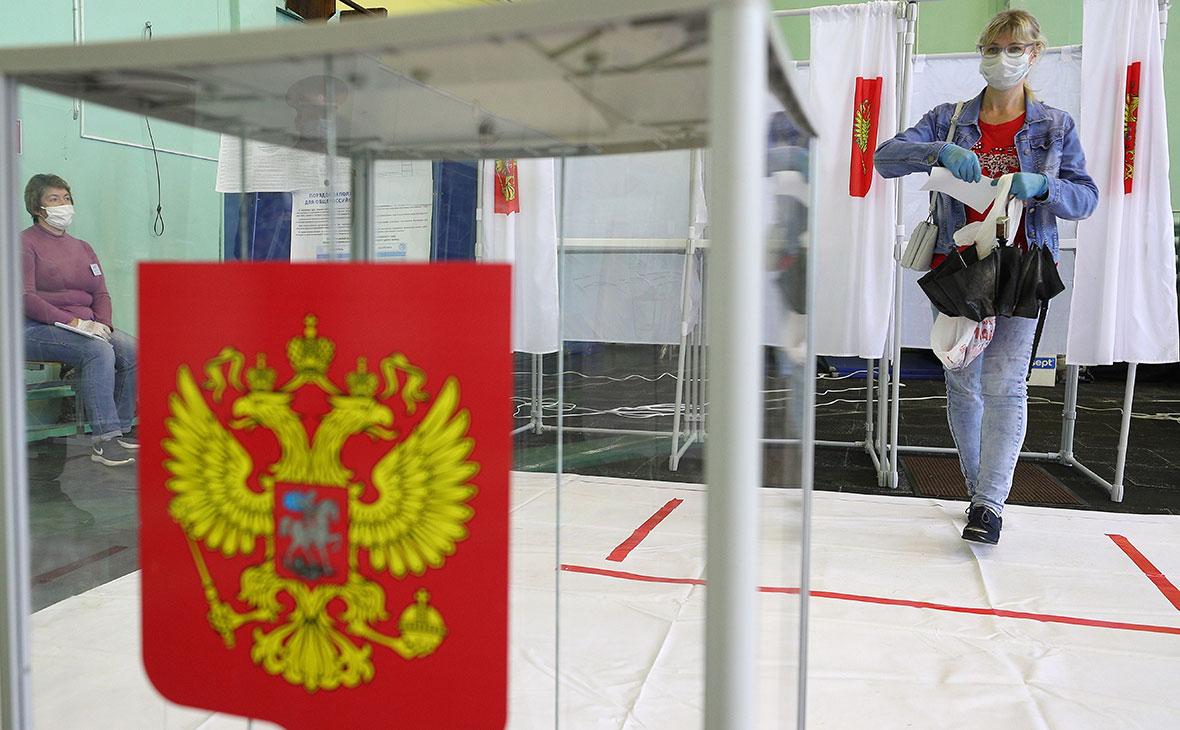 ЦИК Якутии запустил чат-бот в Telegram, информирующий о предстоящих выборах