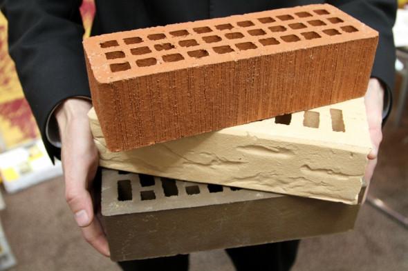 Предприятия по производству стройматериалов получат преференции в ДФО