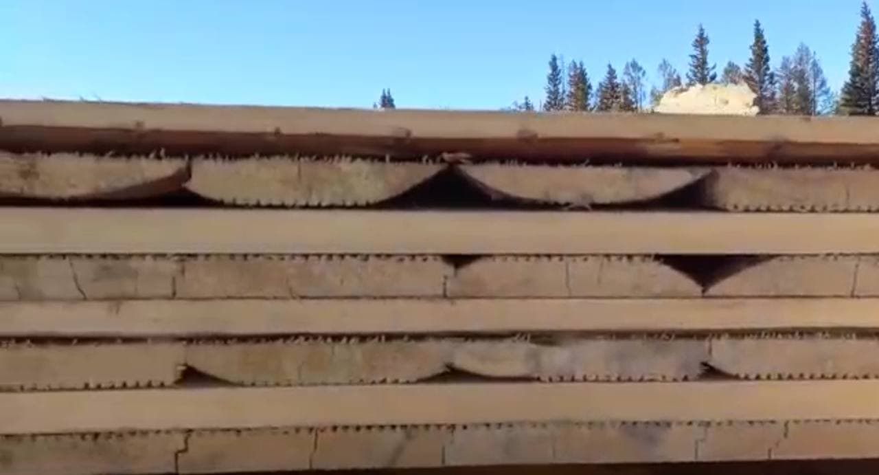 Прокуратура проверит качество стройматериалов для домов в селе Бясь-Кюель Якутии