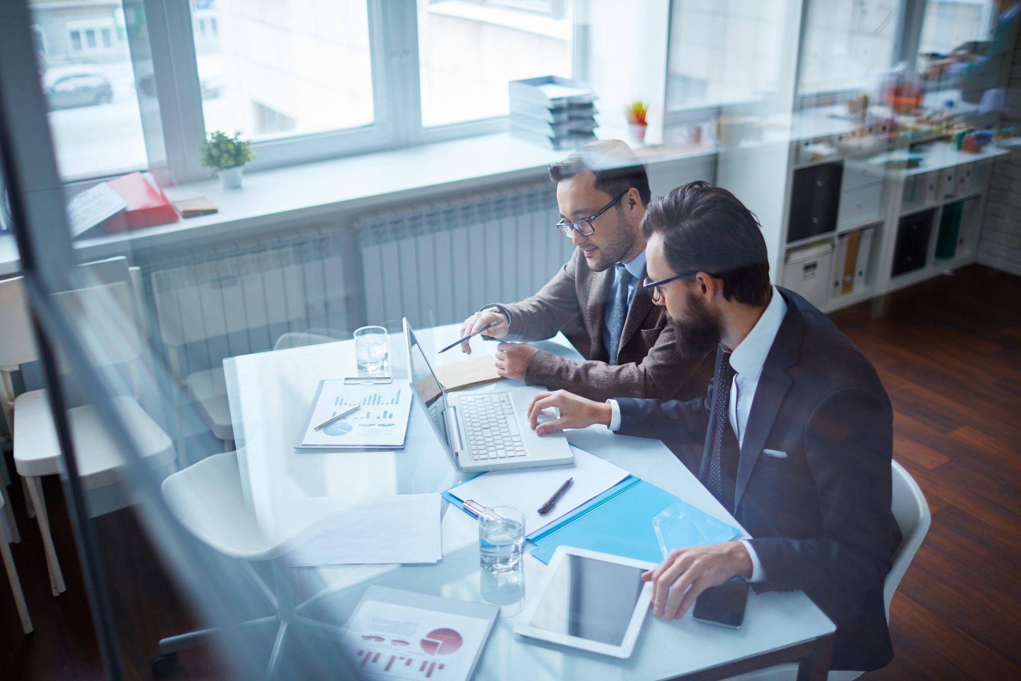 Процессное и проектное управление в республике обсудят в программе «ЯкутияLive»