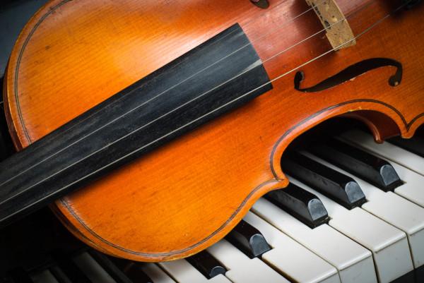 Первую медиаплатформу академической музыки запустили в России