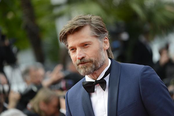 Звезда «Игры престолов» Николай Костер-Вальдау поддержал проект якутского режиссера
