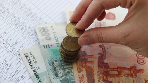 Правила назначения пособий для семей с детьми изменят в РФ