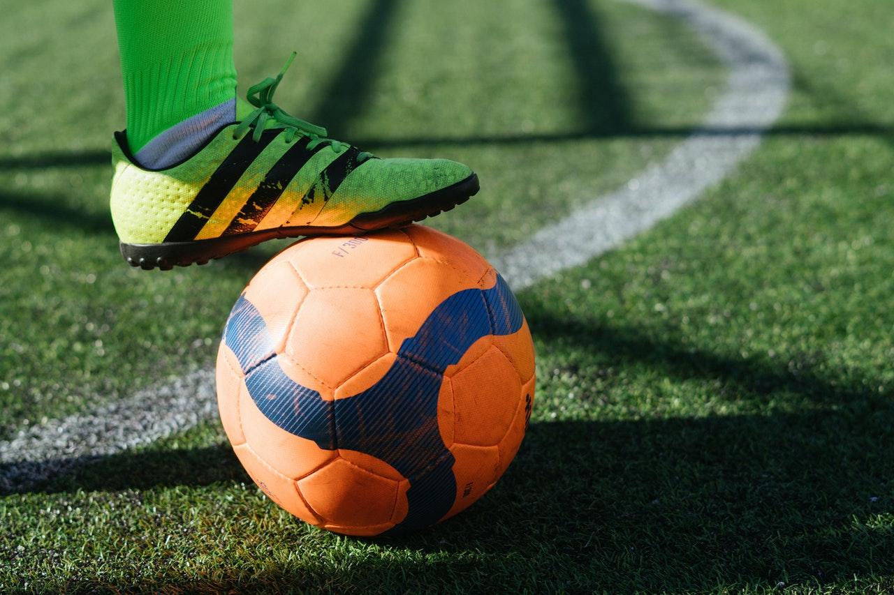 Республиканский чемпионат по футболу среди любителей стартует в Якутске 27 сентября