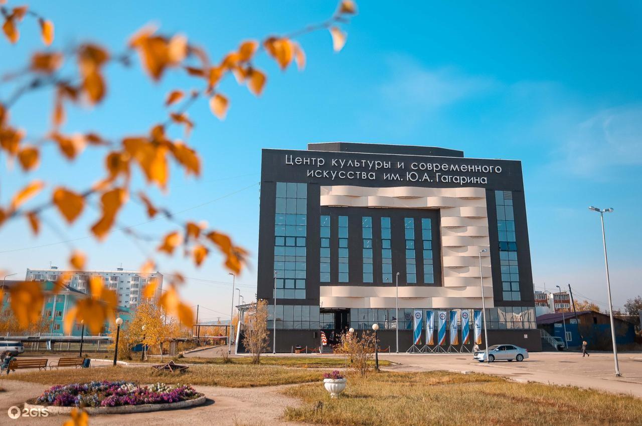 Более 20 проектов от Якутии получат гранты президентского фонда культурных инициатив
