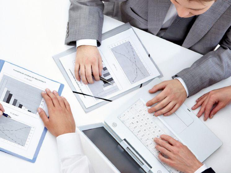 Малые предприятия Якутии приглашают принять участие в конкурсе на получение грантов
