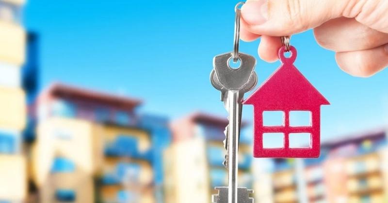 «Дальневосточную ипотеку» предложили расширить в России
