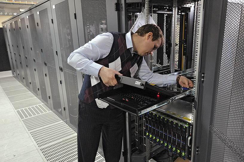 Правительство РФ утвердило второй пакет мер поддержки IT-отрасли