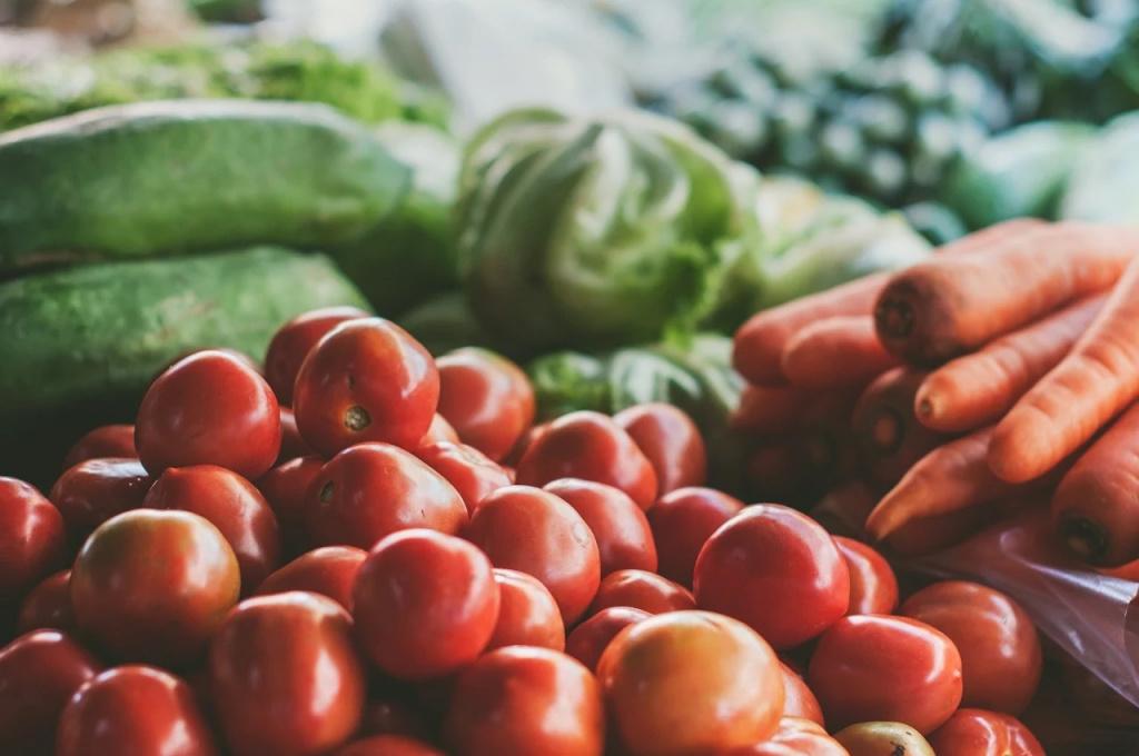 Сельскохозяйственная ярмарка состоится в Якутске 25 и 26 сентября