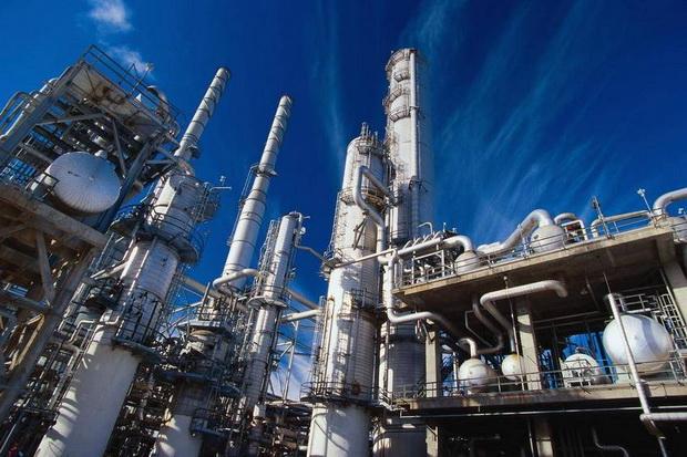 День работников нефтегазовой промышленности отмечают в РФ 5 сентября
