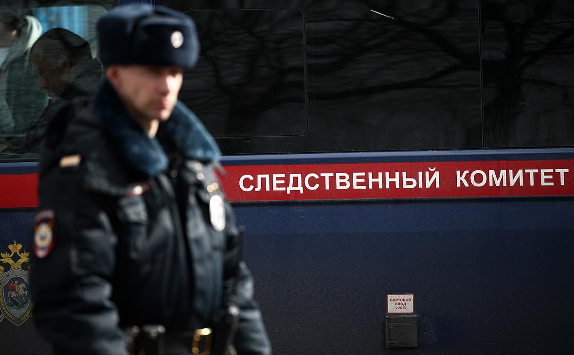 Следком проводит проверку после гибели учительницы в Вилюйском районе Якутии