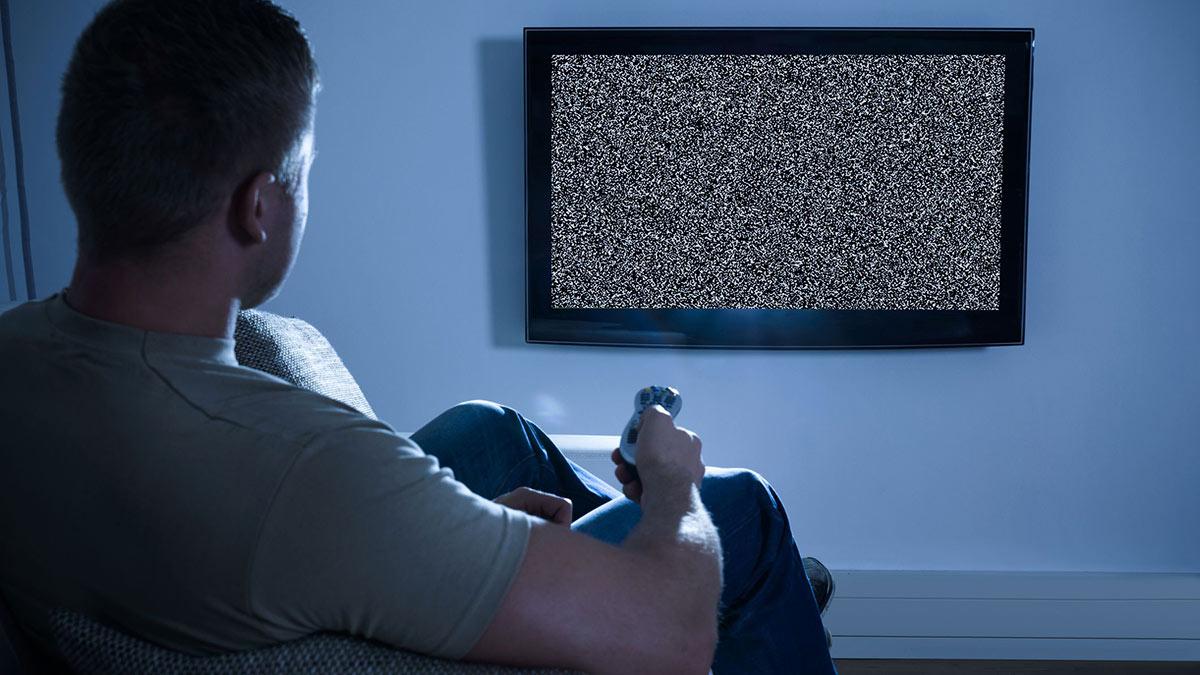 Якутян предупредили о помехах на телеэкранах из-за солнечного излучения