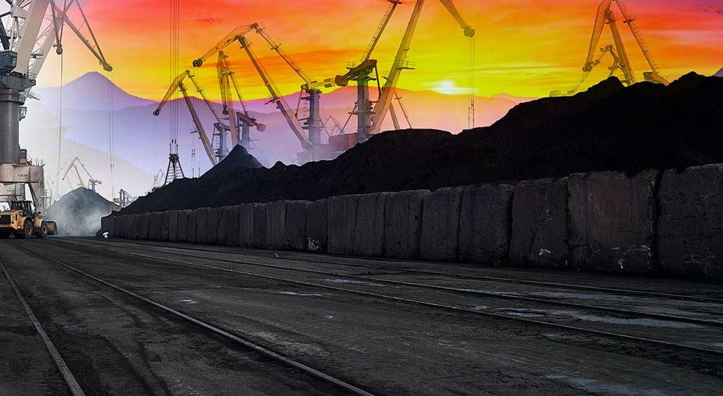 Якутия вошла в пятерку лучших субъектов России по промышленному росту