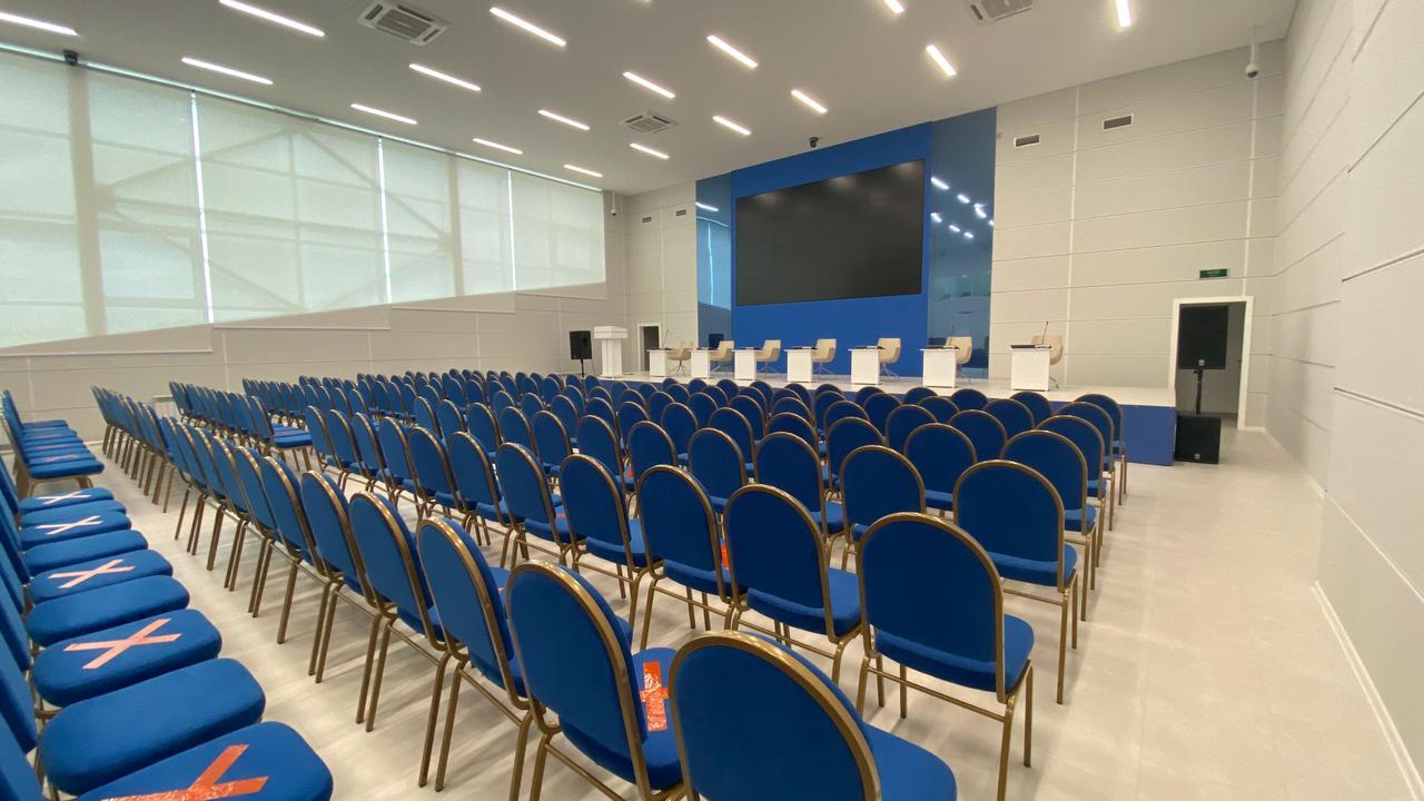 Центр общественного наблюдения за ходом выборов в Якутии откроют 16 сентября