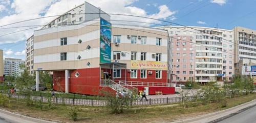 Консультативно-диагностическое отделение для детей открыли в Якутской горбольнице №3