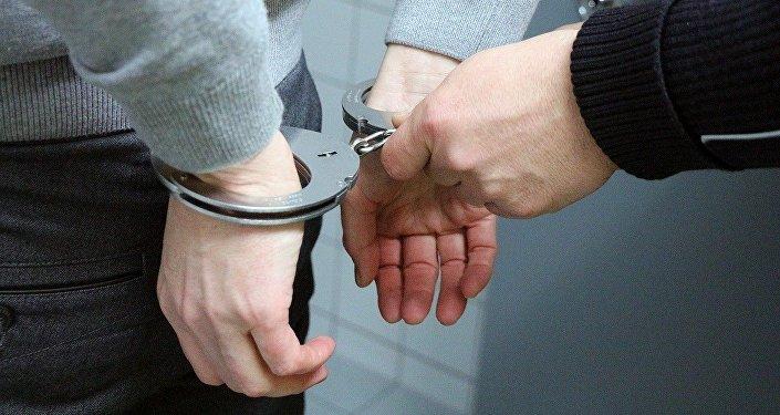Подозреваемого в хищении около одного миллиона рублей у пенсионеров установили в Якутске