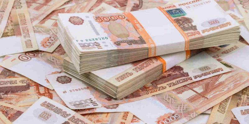 Поселок Эльдикан в Якутии не освоил субсидию в 4,5 млн рублей на благоустройство дворов