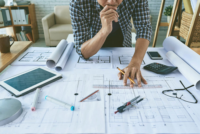 Авторы лучших архитектурных проектов получат до 100 тысяч рублей в Якутии