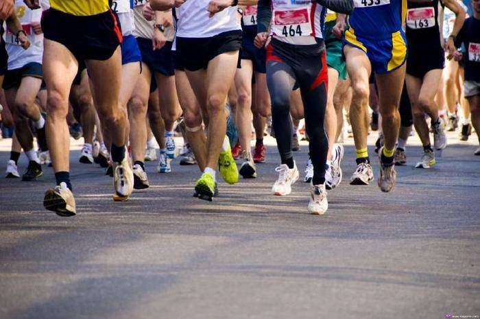 Правительство РФ утвердило новую госпрограмму «Развитие физической культуры и спорта»