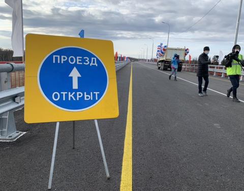 Премьер Якутии поздравил с Днем работников дорожного хозяйства