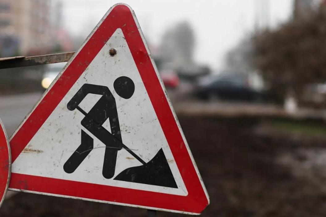 Работы по строительству канализационного коллектора начнут в Якутске