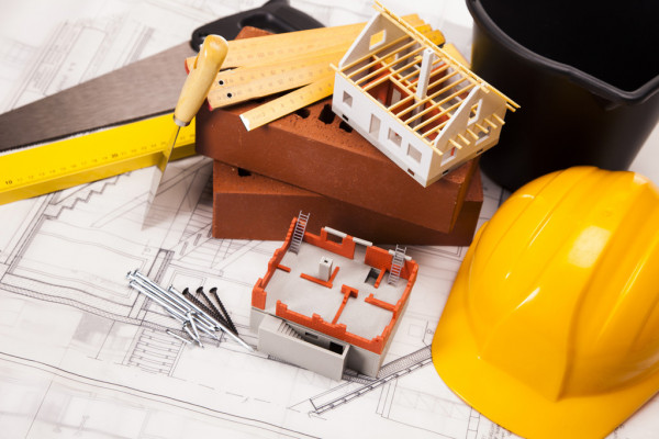 Почти 102 млрд рублей направят за пять лет на строительство соцобъектов в ДФО