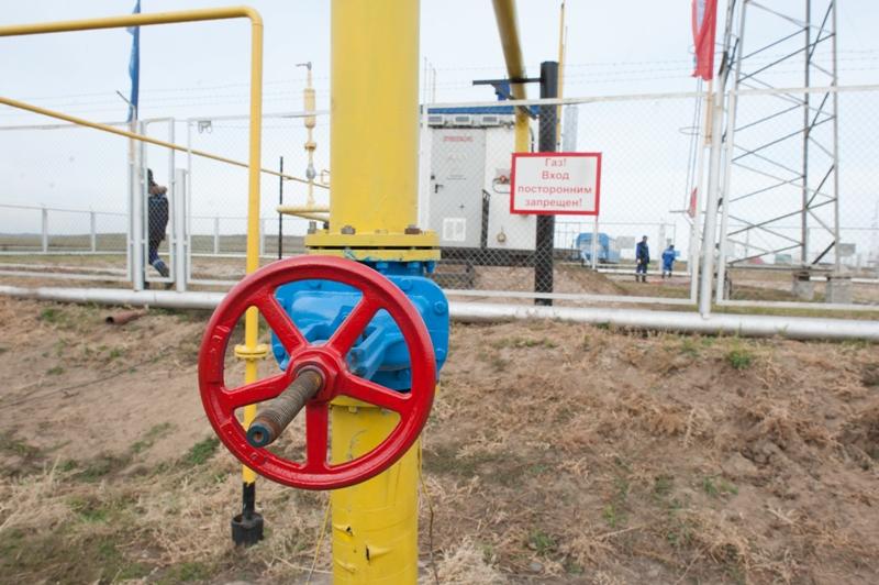 Порядка 300 домов подключат к газу в Якутии до конца года