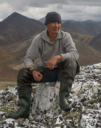 Михаил Местников: Безопасность людей – самое главное на туристических маршрутах