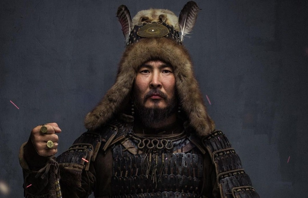 Премьера якутского фильма «Тыгын Дархан» состоится в Москве 27 октября